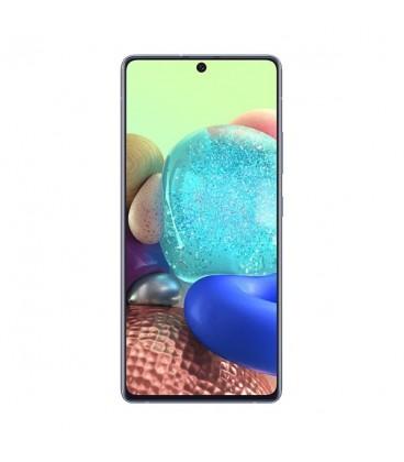 گوشی موبایل سامسونگ گلکسی A71 5G دوسیم کارت ظرفیت 8/128 گیگابایت