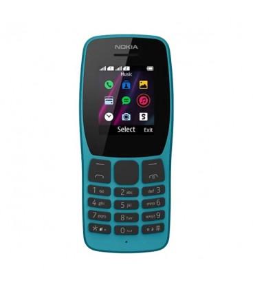 گوشی موبایل نوکیا مدل 110 دوسیم کارت