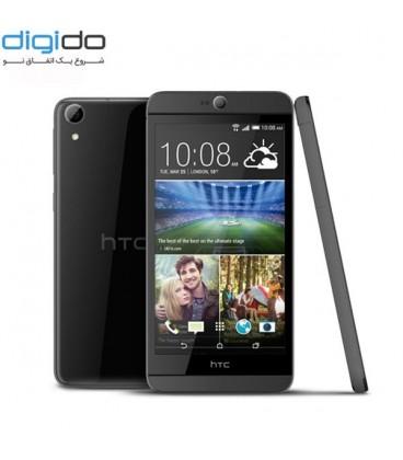 گوشی موبایل اچ تی سی مدل Desire 826 ظرفیت 16 گیگابایت