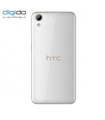 گوشی موبایل اچ تی سی مدل Desire 626G Plus