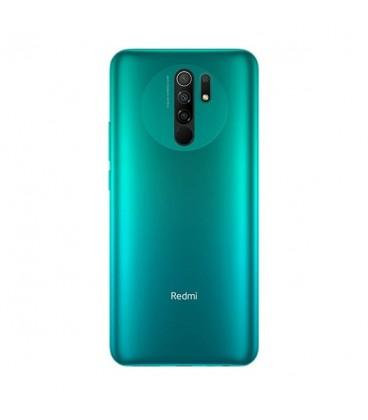 گوشی موبایل شیائومی مدل Redmi 9 دو سیم کارت ظرفیت 4/64 گیگابایت