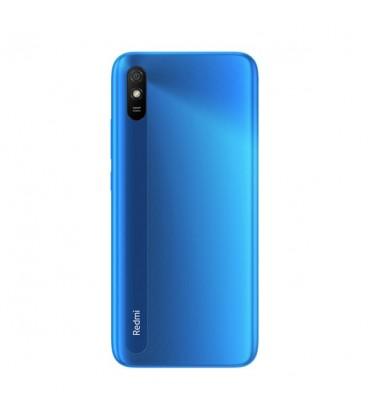 گوشی موبایل شیائومی مدل Redmi 9A دو سیم کارت ظرفیت 2/32 گیگابایت
