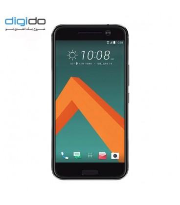 گوشی موبایل اچ تی سی مدل 10 M10H ظرفیت 32گیگابایت