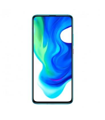 گوشی موبایل شیائومی مدل Poco F2 Pro 5G دو سیم کارت ظرفیت 6/128 گیگابایت