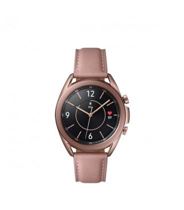 ساعت هوشمند سامسونگ مدل Galaxy Watch 3 SM-R850 41 mm