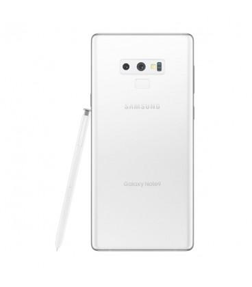 گوشی موبایل سامسونگ مدل Galaxy Note 9 SM-N960FD با ظرفیت 6/128 گیگابایت