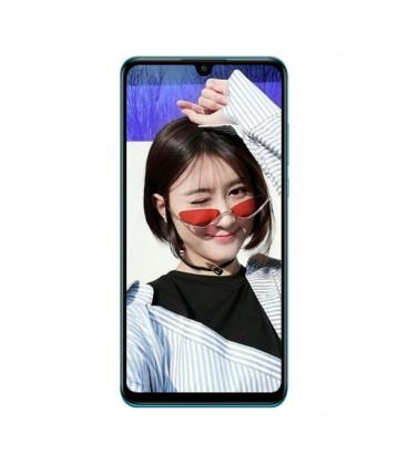 گوشی موبایل هوآوی مدل P30 Lite دوسیم کارت 6/128 گیگابایت