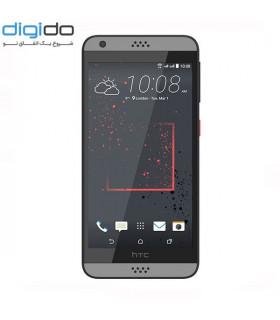 گوشی موبایل اچ تی سی مدل HTC Desire 630 Mobile Phone