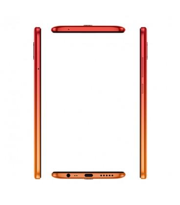 گوشی موبایل شیائومی مدل Redmi 8A دو سیم کارت 2/32 گیگابایت