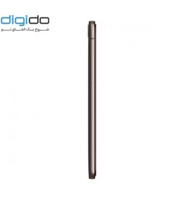 گوشي موبايل اچ تي سي-مدل Desire 828 ظرفيت 16 گيگابايت