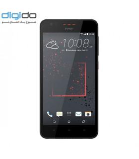 گوشی موبایل اچ تی سی مدل Desire 825 HTC Desire 825 Mobile Phone