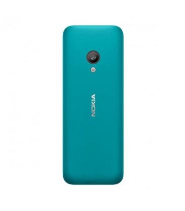 گوشی موبایل نوکیا مدل (2020) 150 Nokia دوسیم کارت
