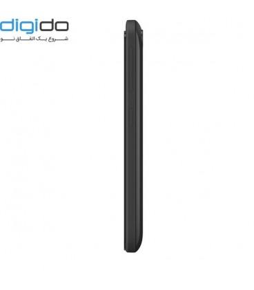 گوشی موبایل اچ تی سی مدل Desire 32D ظرفیت 4 گیگابایت