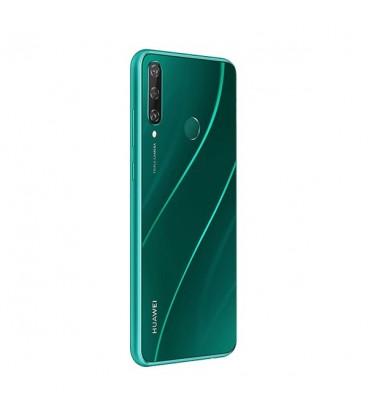 گوشی موبایل هوآوی مدل Y6p دوسیم کارت ظرفیت 3/64 گیگابایت