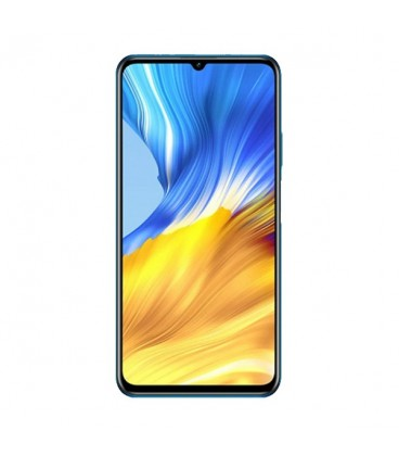 گوشی موبایل آنر Honor X10 Max 5G دو سیم کارت ظرفیت 6/128 گیگابایت