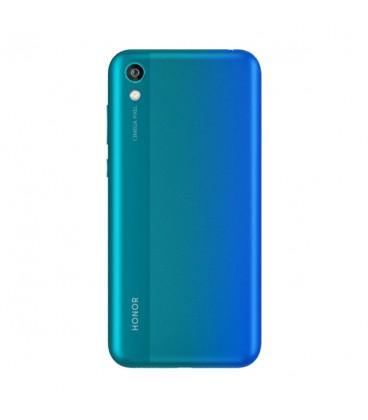 گوشی موبایل آنر Honor 8S 2020 دو سیم کارت ظرفیت 3/64 گیگابایت