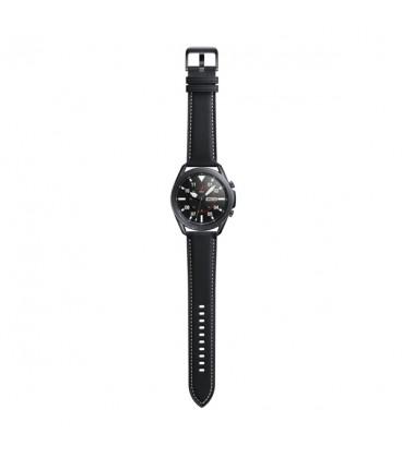 ساعت هوشمند سامسونگ مدل Galaxy Watch 3 SM-R840 41 mm