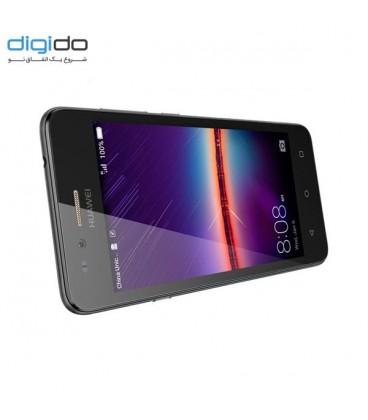 گوشی هوآوی مدل HOAWEI Y3II