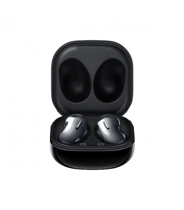 هدفون بی سیم سامسونگ Samsung Galaxy Buds Live Wireless Headphones