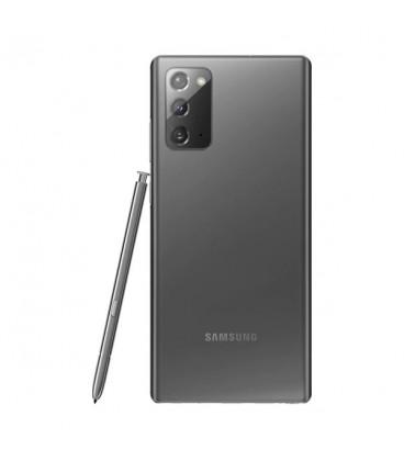 گوشی موبایل سامسونگ مدل Galaxy Note 20 دو سیم کارت ظرفیت 8/256 گیگابایت