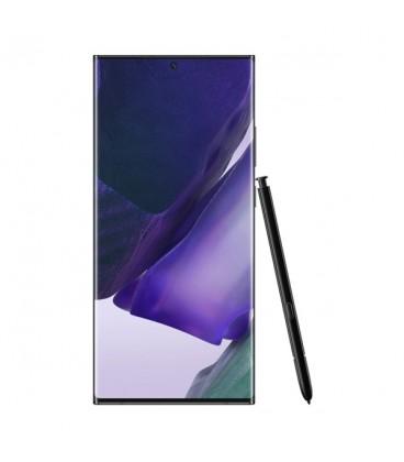 گوشی موبایل سامسونگ مدل Galaxy Note20 Ultra 5G دو سیم کارت ظرفیت 12/256 گیگابایت