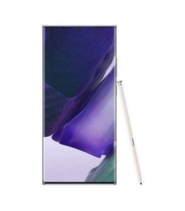 گوشی موبایل سامسونگ مدل Galaxy Note 20 Ultra 5G دو سیم کارت ظرفیت 12/256 گیگابایت