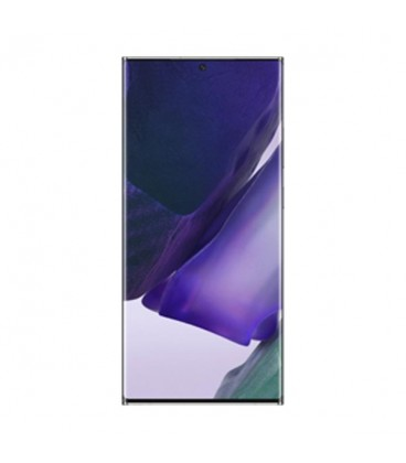 گوشی موبایل سامسونگ مدل Galaxy Note20 Ultra دو سیم کارت ظرفیت 12/256 گیگابایت