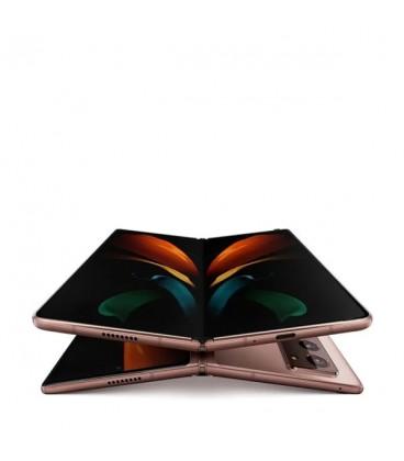 گوشی موبایل سامسونگ مدل Galaxy Z Fold2 5G دو سیم کارت ظرفیت 12/256 گیگابایت
