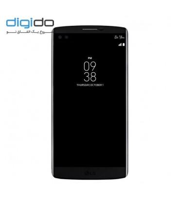 گوشی موبایل ال جی مدل V10 ظرفیت 64 گیگابایت