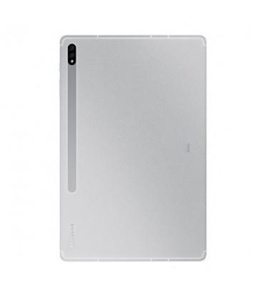 تبلت سامسونگ مدل Galaxy Tab S7 Plus ظرفیت 6/128 گیگابایت