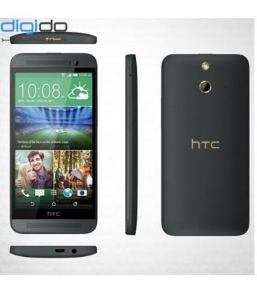 گوشی موبایل اچ تی سی وان ای HTC E8