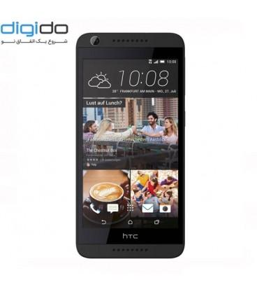 گوشی موبایل اچ تی سی مدل HTC desire 626 4G