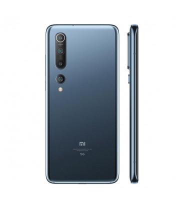 گوشی موبایل شیائومی مدل Mi 10 5G تک سیمکارت ظرفیت 8/256 گیگابایت