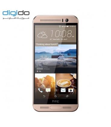 گوشی موبایل اچ تی سی مدل HTC OneME
