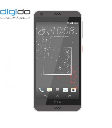 گوشی موبایل اچ تی سی مدل 530 D530u Mobile Phone