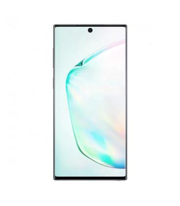 گوشی موبایل سامسونگ مدل Galaxy Note 10 دوسیم کارت ظرفیت 256/8 گیگابایت