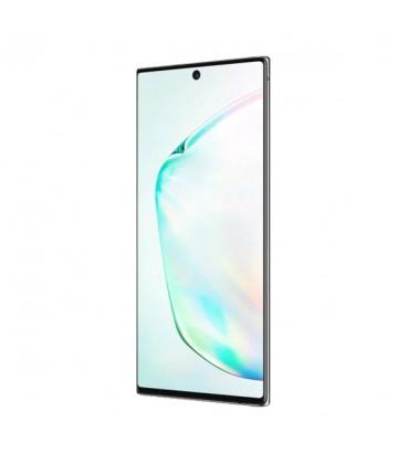 گوشی موبایل سامسونگ مدل Galaxy Note10 با ظرفیت 256 گیگابایت