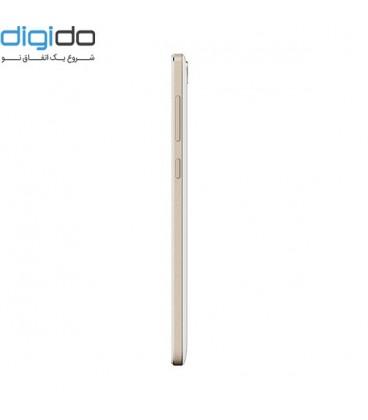 گوشی موبایل اچ تی سی مدل Desire 728 Ultra Edition دو سیم کارت ظرفیت 32 گیگابایت