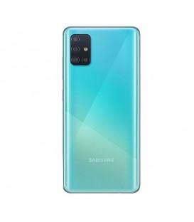 گوشی موبایل سامسونگ مدل Galaxy A51 دوسیم کارت ظرفیت 8/128 گیگابایت
