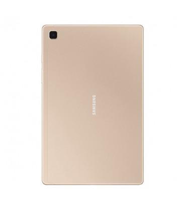 """تبلت سامسونگ مدل (Galaxy Tab A7 10.4"""" (2020 ظرفیت 3/32 گیگابایت"""