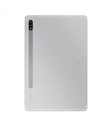 """تبلت سامسونگ مدل (Galaxy Tab S7 11.0"""" (2020 ظرفیت 6/128 گیگابایت"""