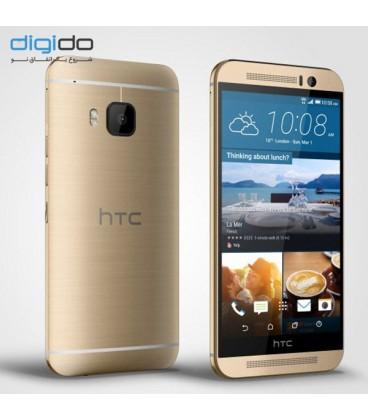 کوشی موبایل اچ تی سی مدل HTC M9
