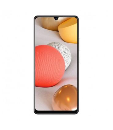 گوشی موبایل سامسونگ مدل Galaxy A42 5G دو سیم کارت ظرفیت 6/128 گیگابایت