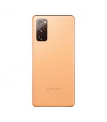 گوشی موبایل سامسونگ مدل Galaxy S20 FE دو سیم کارت ظرفیت 8/128 گیگابایت