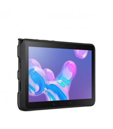 تبلت سامسونگ مدل Galaxy Tab Active Pro ظرفیت 4/64 گیگابایت