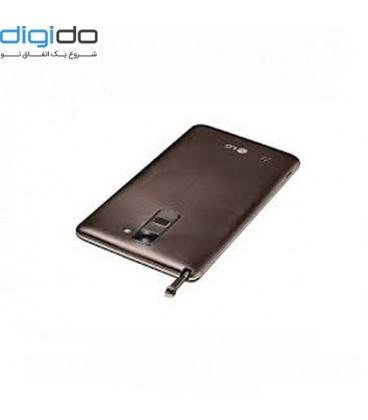 Stylus 2 K520DY دو سيم کارت ظرفيت 16 گيگابايت