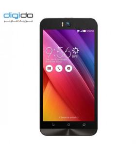 گوشی موبایل ایسوس مدل Asus zen.2 551ظرفیت 64 گیگابایت