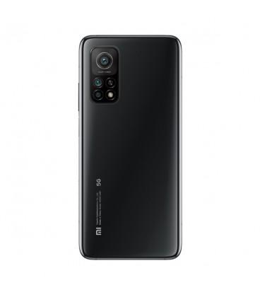 گوشی موبایل شیائومی مدل Mi 10T 5G دو سیم کارت ظرفیت 6/128 گیگابایت