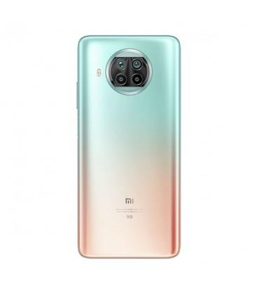 گوشی موبایل شیائومی مدل Mi 10T Lite 5G دو سیم کارت ظرفیت 6/128 گیگابایت