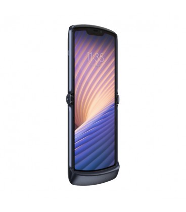 گوشی موبایل موتورولا مدل Razr 5G دو سیم کارت ظرفیت 8/256 گیگابایت